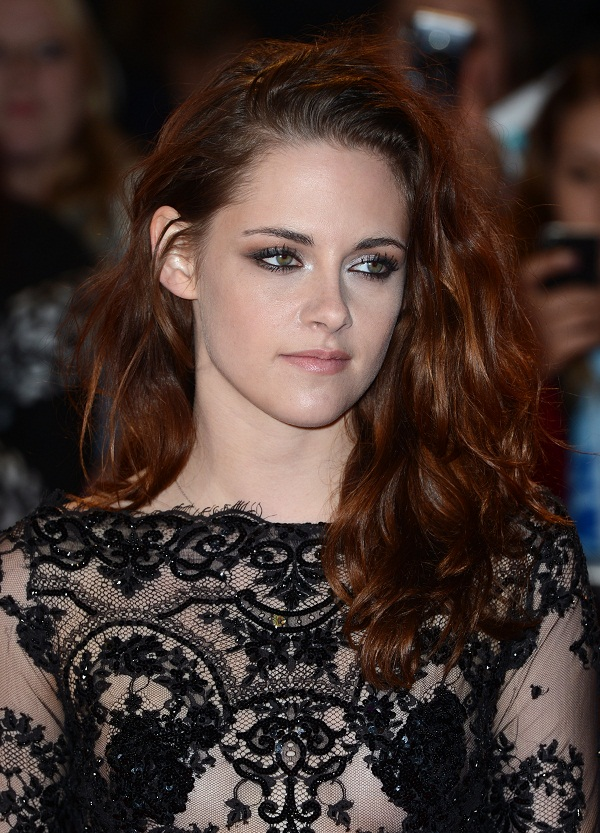 KSTEWARTFANS BD P2 LONDON (116)