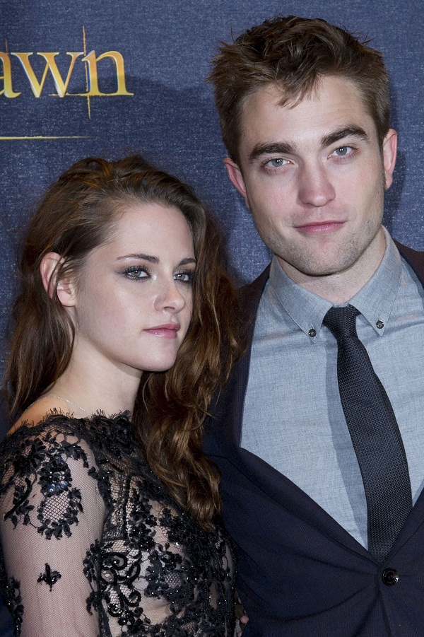 KSTEWARTFANS LONDON BD P2 (7)