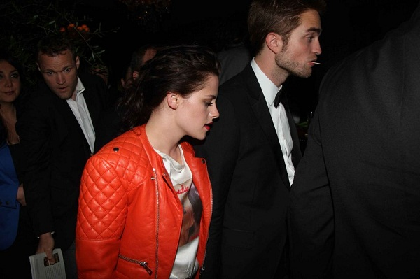 Kstewartfans Pattinsonlife (4)