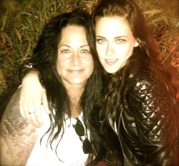with Mamastew