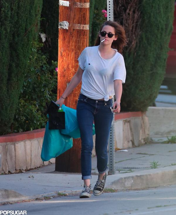 Kstewartfans new (2)