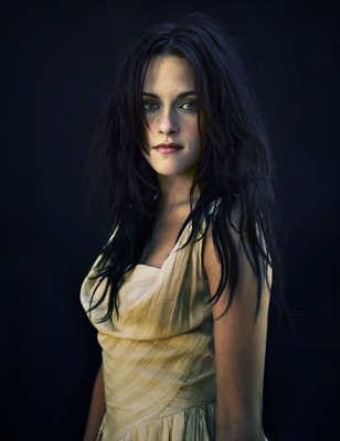 Kstewartfans New