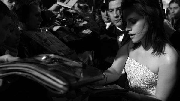 BAFTA-with-Kristen-Stewart-by-Greg-Williams-007.jpg