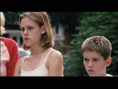 Cold-Creek-Manor-kristen-stewart-520454_400_300.jpg