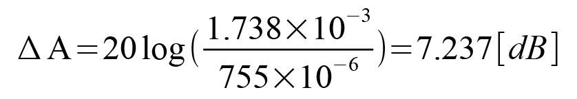 mt1-10.jpg