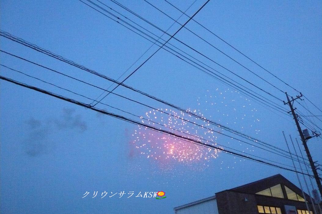 2012八宇治7 009_R
