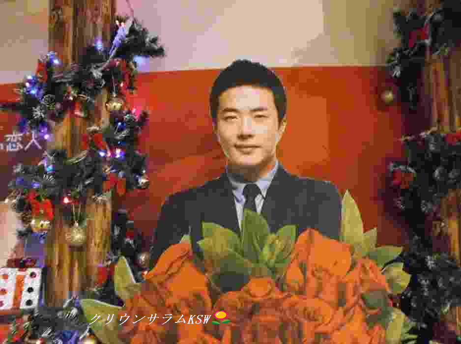 7恋20121221 013_R