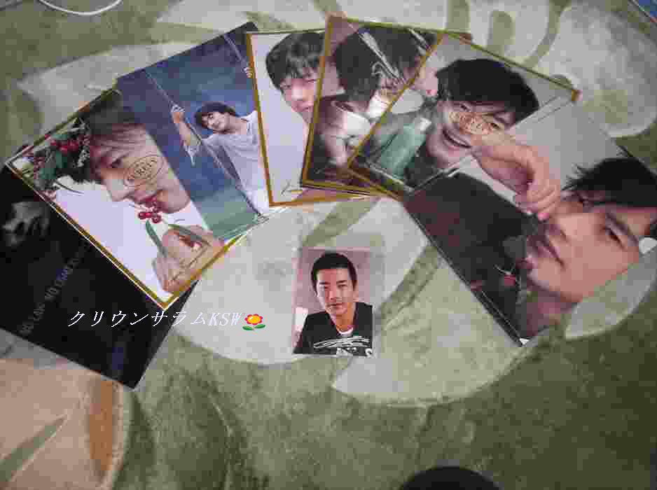 7恋20121221 001_R