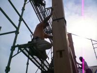 NEC_0010_20130206204400.jpg