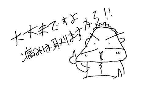 1412015.jpg