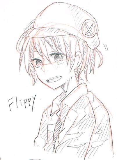 FLIPPY.jpg