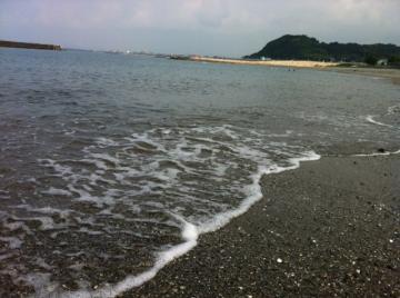 蜀咏悄19_convert_20120731083938