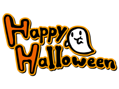 illustrain01-halloweenlogo.png