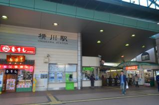DSC_0381.jpg