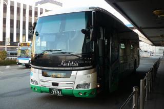 P1250744.jpg