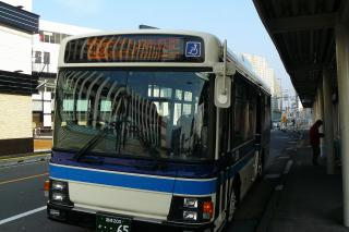 P1250750.jpg