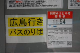 _MG_6691.jpg