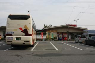 _MG_6697.jpg