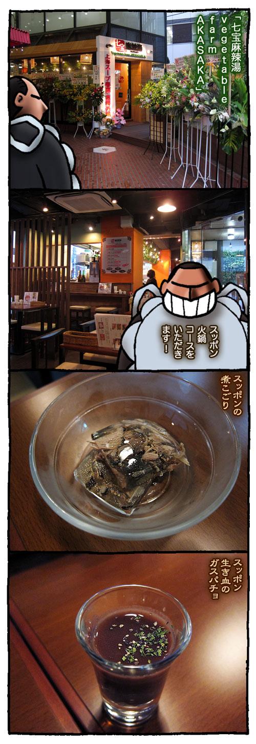 2akasakachipao1.jpg