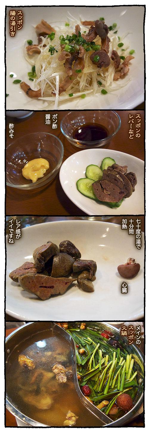 2akasakachipao2.jpg