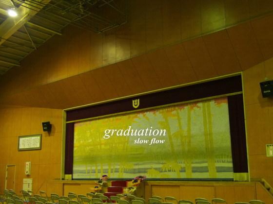 1303graduation01