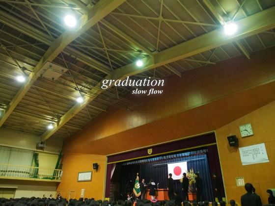 1303graduation03
