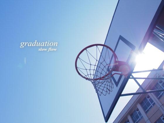 1303graduation04