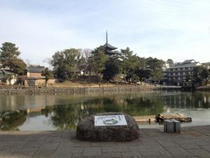 sarusawa0106_convert_20130106111944.jpg