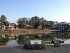 sarusawa0108_convert_20130108103041.jpg