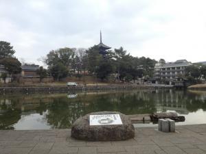 sarusawa0120_convert_20130120103143.jpg
