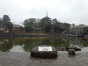 sarusawa0206_convert_20130206163452.jpg
