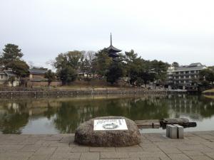 sarusawa0217_convert_20130217105726.jpg