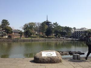 sarusawa0330_convert_20130330111245.jpg