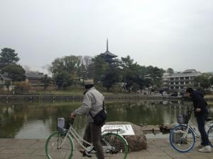 sarusawa0402_convert_20130402113253.jpg
