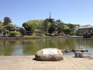 sarusawa0427_convert_20120427111503.jpg