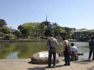 sarusawa0429_convert_20120429102500.jpg