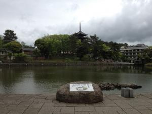 sarusawa0503_convert_20120503103749.jpg