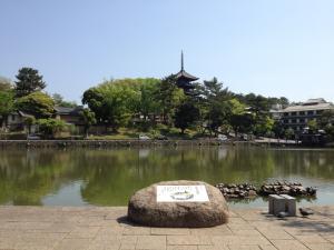 sarusawa0505_convert_20120505105135.jpg