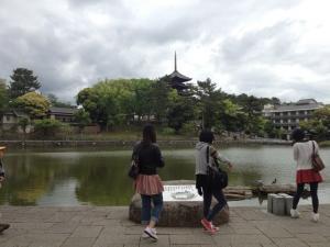 sarusawa0511_convert_20120511110023.jpg