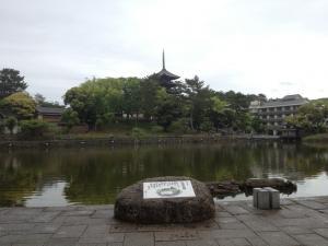 sarusawa0515_convert_20120515110430.jpg