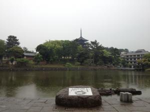 sarusawa0525_convert_20120525103458.jpg