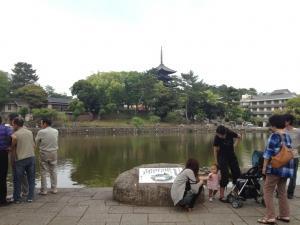 sarusawa0526_convert_20120526180734.jpg