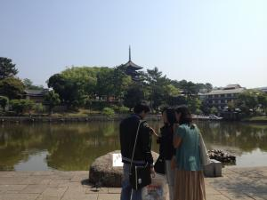 sarusawa0527_convert_20120527104403.jpg