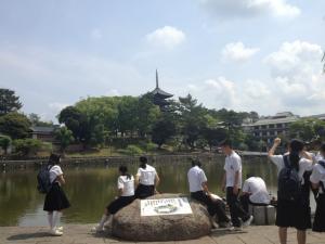 sarusawa0601_convert_20120601110451.jpg