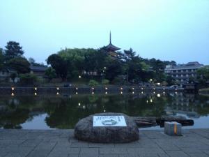 sarusawa0602_convert_20120603102548.jpg