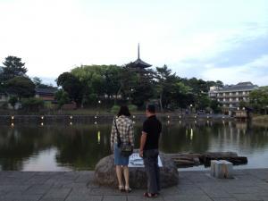 sarusawa0603_convert_20120604104903.jpg