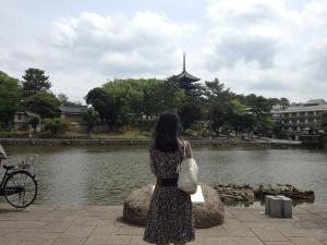 sarusawa0615_convert_20120615110035.jpg
