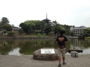sarusawa0618_convert_20120618114438.jpg