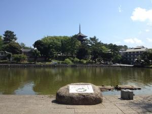 sarusawa0709_convert_20120709104150.jpg
