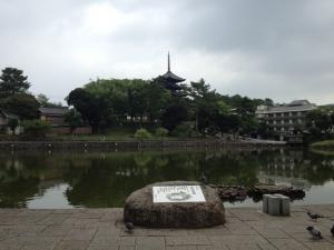 sarusawa0721_convert_20120721100756.jpg